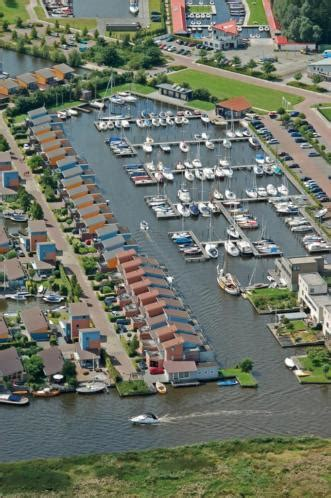 Goedkope Ligplaats Friesland by Ligplaatsen Watersport Advertenties In Noord Holland