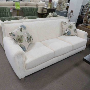 Gallery Furniture In Smithfield Nc by Raleigh Furniture Store Gallery Smithfield Nc