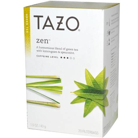 is green tea caffeine free cheap caffeine free green tea brands find caffeine free green tea brands deals on line at