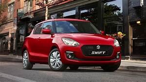 Best Small Car Australia Under  20 000