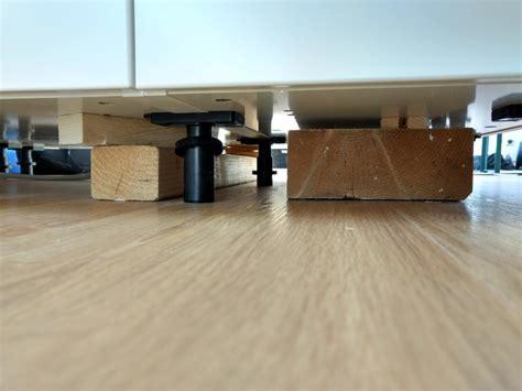 Ikea Kochinsel Befestigen by Ikea K 252 Cheninsel Metod Saborbrickell