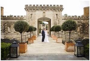 Cap Rocat Mallorca : mark ali wedding at cap rocat mallorca spain jo hastings photography ~ Eleganceandgraceweddings.com Haus und Dekorationen