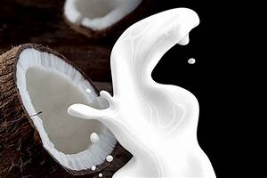 Welche Terrassenüberdachung Ist Die Beste : welche ist die beste pflanzenmilch wiressengesund ~ Whattoseeinmadrid.com Haus und Dekorationen