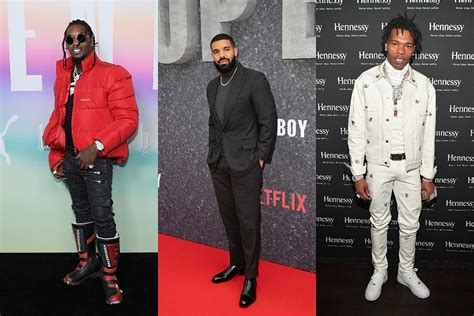Here Are the Best Hip-Hop Songs With Freestyle in the ...