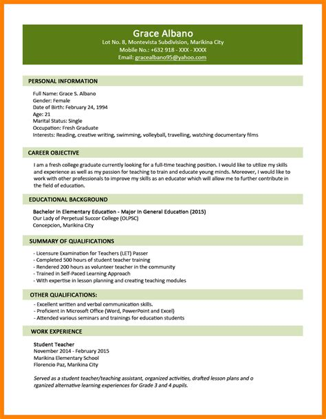 resume writing best practices laboratory assistant resume