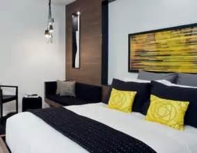 small bedroom decor ideas delightful small master bedroom ideas cozy small bedroom ideas small master small master