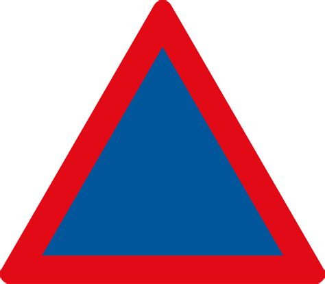 Filetriangle Warning Sign (red And Blue)g  Wikimedia. Meriwest Mortgage Rates Lvn Program San Diego. House Insurance In India Thousand Oaks Movers. Credit Cards That Earn Rewards. South Texas Dental Plano Best Nose Job Miami. Free Small Business Bookkeeping Software. Nurse Practitioners Jobs Football Neck Injury. Radiology Technician Training Programs. St Martin Villa Rentals Ohio Divorce Lawyers