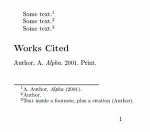creative writing ubc faculty writing help essay service essay writers market