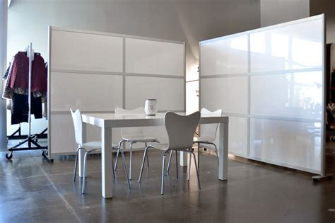 office furniture  seating products loft wall privacy