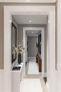 20, Marvelous, Home, Corridor, Design, Ideas, That, Looks, Modern