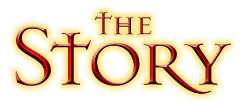 The Story Blog « Community Covenant Church