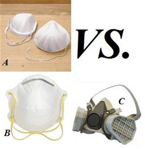face mask  respirator medical masks