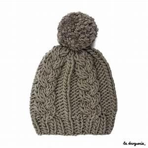 La Droguerie Lille : fiche le bonnet rue des blancs manteaux la droguerie ~ Farleysfitness.com Idées de Décoration
