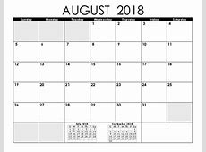 Free Printable Calendar 2018 With Canadian Holidays takvim kalender HD