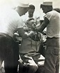 Navy diver who retrieved bodies at Pearl Harbor dies at ...