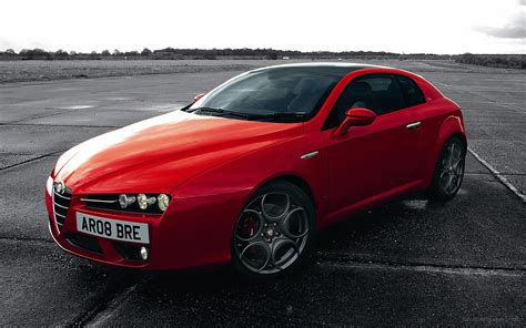 alfa romeo brera s 2 wallpaper hd car wallpapers id 8