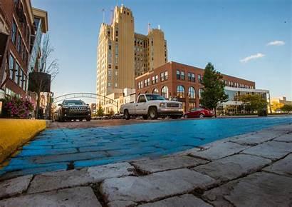Flint Mi Ignite Michigan Communities