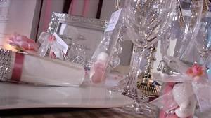 Deco Rose Pale : deco mariage chic glamour id es et d 39 inspiration sur le mariage ~ Teatrodelosmanantiales.com Idées de Décoration