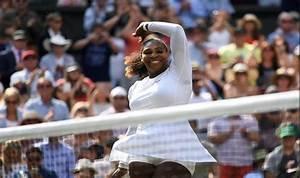 Women Tennis Association Rankings: Serena Williams Jumps ...