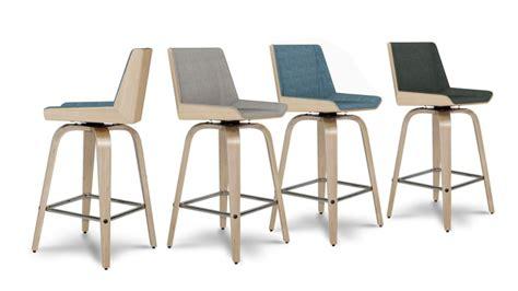 assise de tabouret de cuisine tabouret de cuisine design mobiliermoss ackky mobilier moss