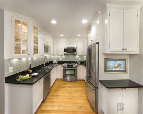 small kitchen renovation ideas small kitchen design ideas creative small kitchen
