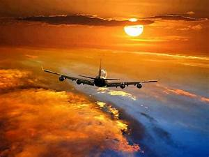 Airplane sunset   Flying High!!!!   Pinterest