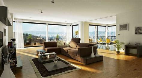 Livingroomlargebiginteriordesign26 Interiorish