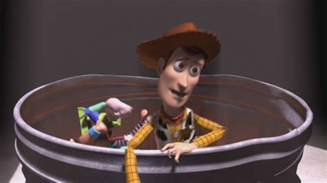 Disney Images Toy Story 2 Hd Wallpaper And Background