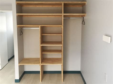 Wardrobe Shelving by Wardrobe Shelving Custom Storage And Cabinetry In