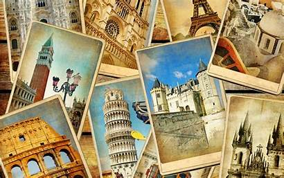 Travel Backgrounds Pc Resolution