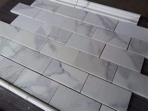adhesive backsplash top self adhesive backsplash with