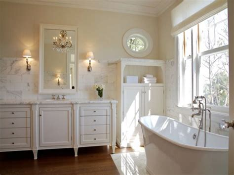 Country Style Bathroom Ideas by Country Style Bathroom Decorating Ideas Bathroom Design