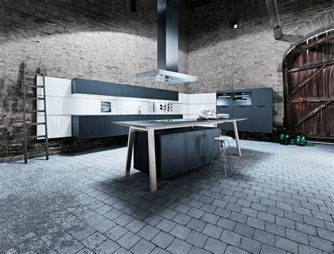 premium cuisines gamme premium by next125 vente et installation de cuisines