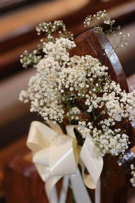 25 gorgeous winter wedding aisle d 233 cor ideas weddingomania