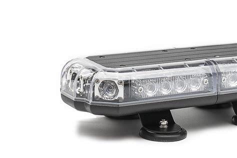 small led light bar k force micro 21 quot tir led mini light bar m kfmt21 stl