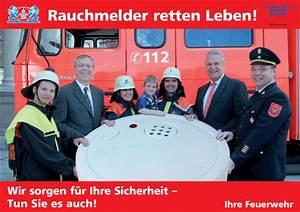 Rauchmelder Wo Anbringen Bayern : brandbek mpfung sprinkler system design guide page 943 ~ Lizthompson.info Haus und Dekorationen