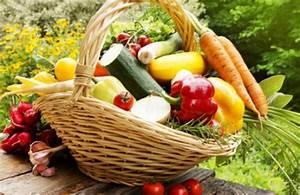 Welche lebensmittel enthalten viel eiweiß und wenig kohlenhydrate