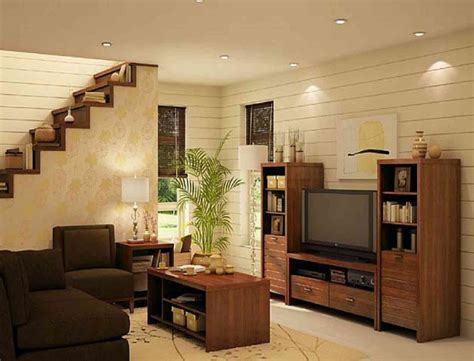 Beige Sectional Living Room Ideas by Smart Design For Satterwhite Log Homes With Breakfast Bar