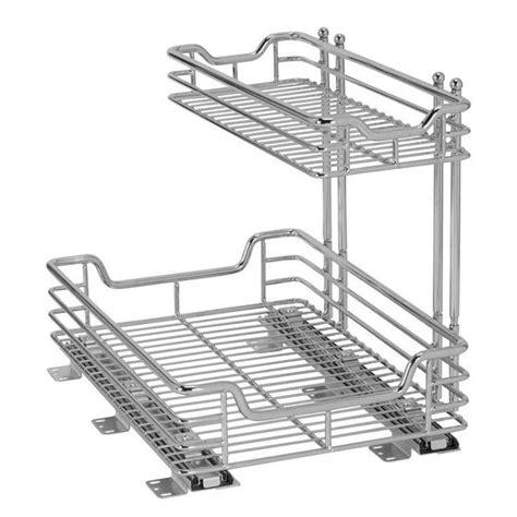 kitchen sink basket the 25 best sink basket ideas on diy storage 4896