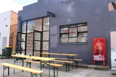 Everyday coffee midtown is located at 213 little collins street, melbourne. Melbourne Coffee City Portal