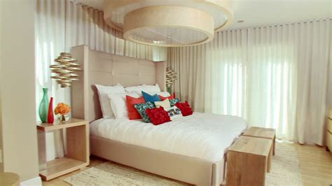 Bedroom Designs White Color by Amazing Modern Master Bedroom Designs For Your Home With