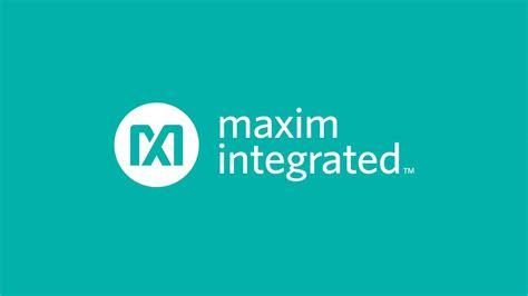 Maxim Integrated Products, Inc. 2017 Q1 - Results ...
