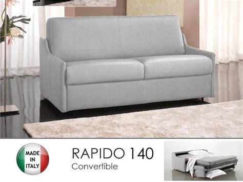 canapé 80 cm profondeur canape lit 3 places convertible ouverture rapido