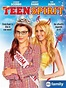 Teen Spirit (film) - Wikipedia