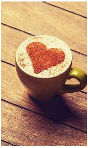 Download Morning Coffee Wallpaper Gallery