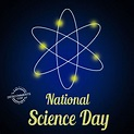 National Science Day Pictures and Images