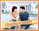 chasing liberty - Movies Photo (10414639) - Fanpop