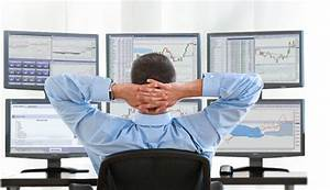 Who is Forex trader   MyDigiTrade