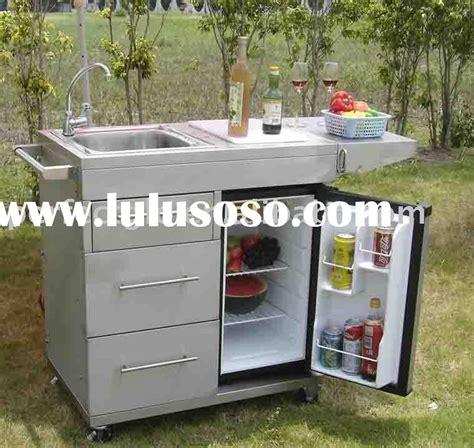 outdoor kitchen sinks ideas 34 outdoor kitchen sinks ideas 15 most outrageous outdoor 3871