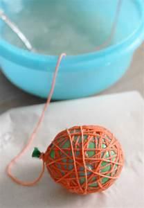 Cotton Balls Lichterkette : diy cotton ball lichterkette 6 beautyressort ~ Eleganceandgraceweddings.com Haus und Dekorationen
